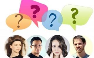 5 redenen waarom het vrouwen zoveel kan schelen wat anderen denken