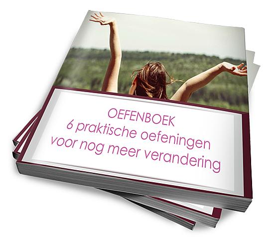 Oefenboek 2