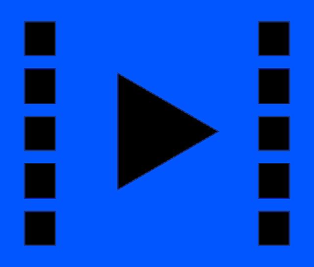 Video Kiki Kemp
