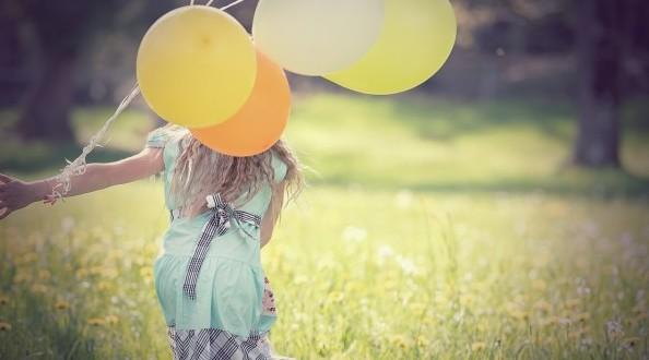Hoe krijg je een fantastisch leven door anders te denken?