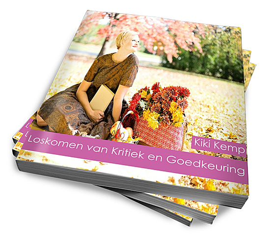 ecover goedkeuring 3
