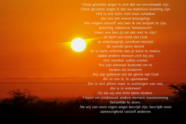 Hoe kan je meer jezelf zijn? Kiki Kemp Life Coach Utrecht