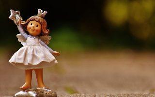 Geloof in jezelf (en waarom niets werkt als je dat niet doet)