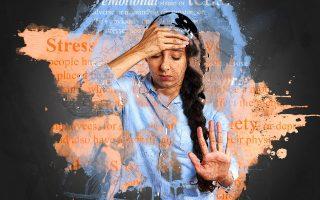 Omgaan met stress en nare emoties: doe het zoals deze wetenschapper