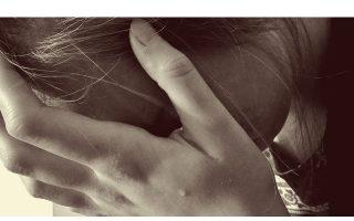 Persoonlijk aangevallen? 7 strategieën om beter te reageren